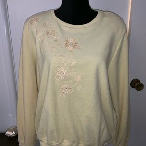 Alfred Dunner size L